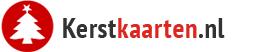 Kerstkaarten.nl