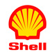 Kerstkaart referentie Shell Internationaal
